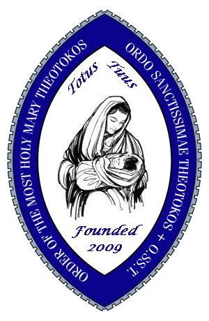 OSST Logo Seal