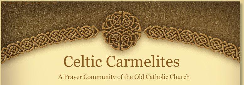 Celtic Carmelites